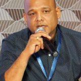 Sanjeep Samanta