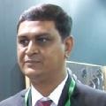 E_Manish-Patel2016