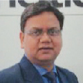 E_Sachin-Sharma2016