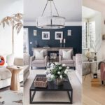 Top 5 interior design trends in India